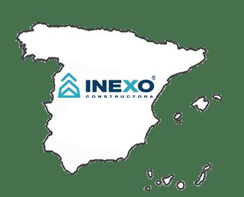 mapa_Inexo3
